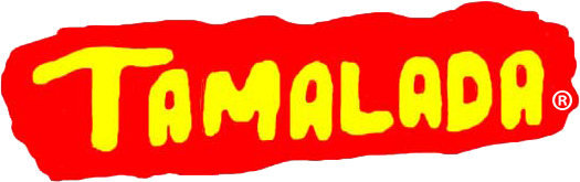 Tamalada.com